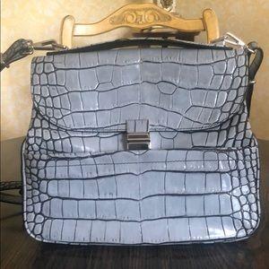 Proenza Schouler handbag. Serial number 2000144944
